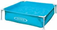 Каркасный бассейн Intex 57172NP Blue