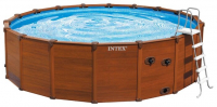 Бассейн Intex Sequoia Spirit 54966/54930/28392